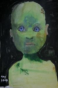 Niño004