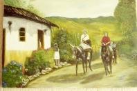 paisaje 12