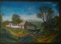 paisaje 8