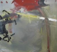 Pintura 06-11