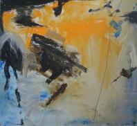 Pintura 10 -9