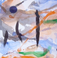 PINTURA-12