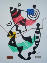 QE2(BASADO EN LA MUSICA DE MIKE OLDFIELD)