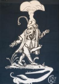 Sin título, 1972