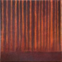 Sin título, 2004