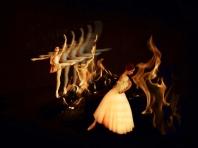 Sobre la danza