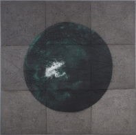 S/T   - 2008