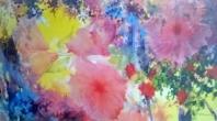 Sueño de Flores.