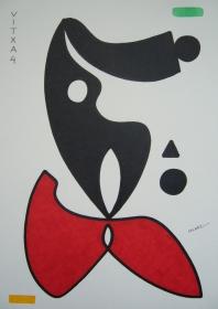 VITXA4