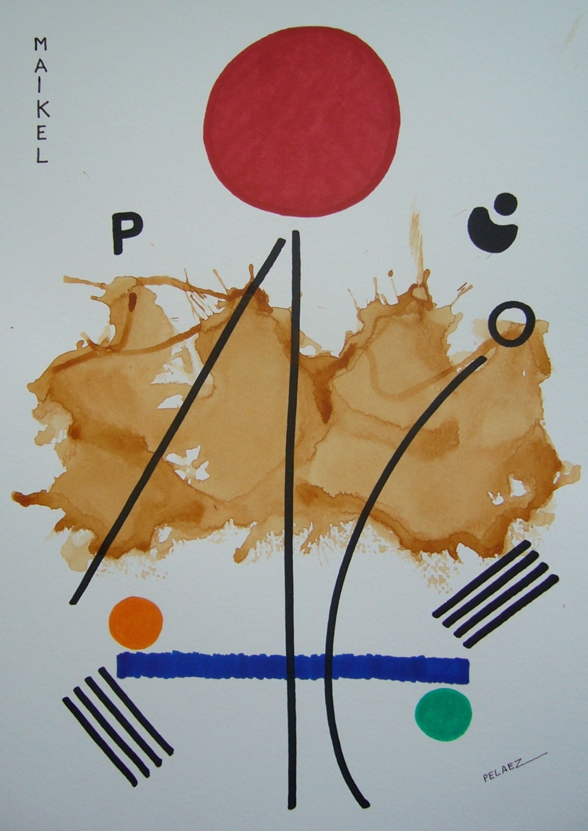ABSTRACTION-11