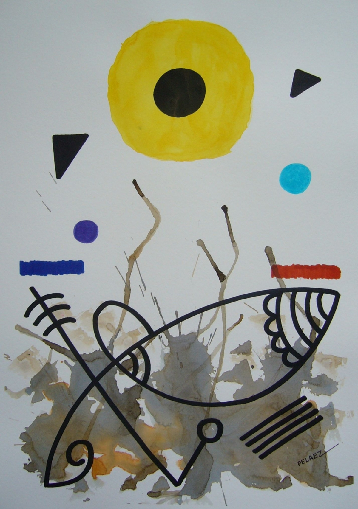 ABSTRACTION-16
