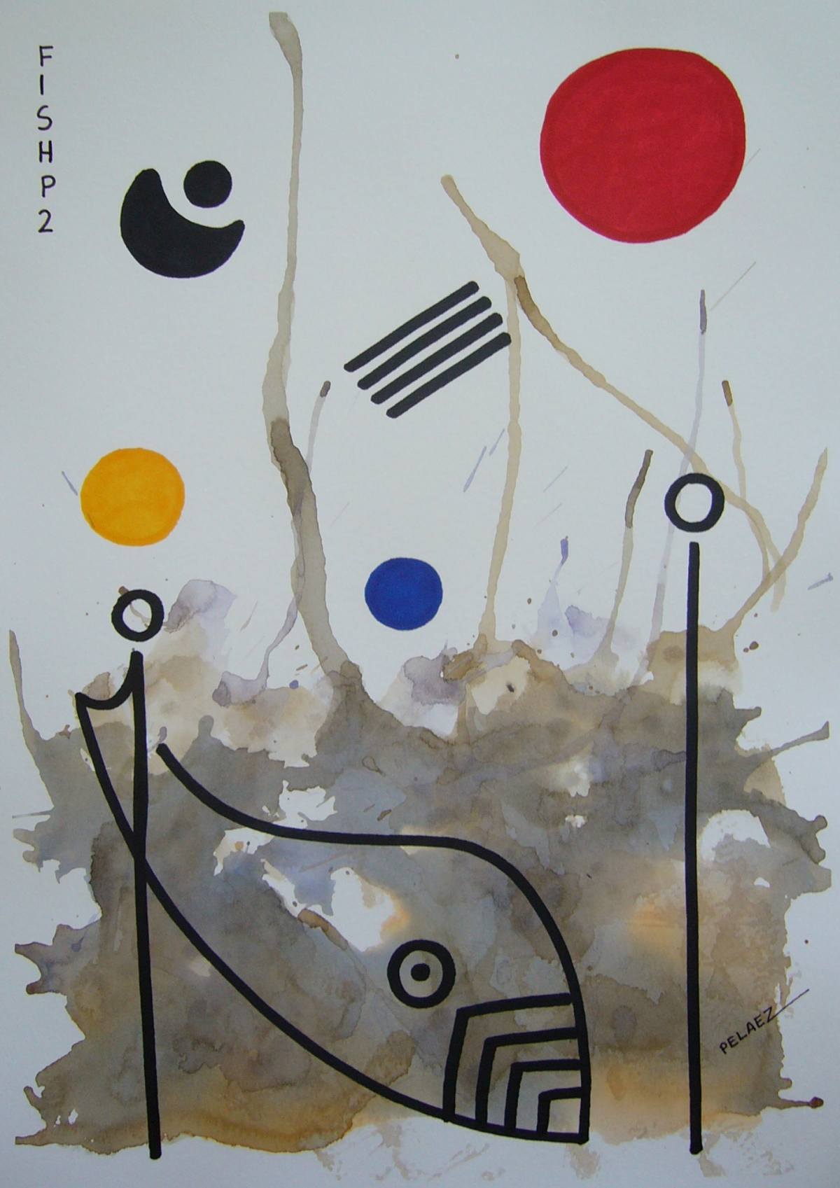 ABSTRACTION-23