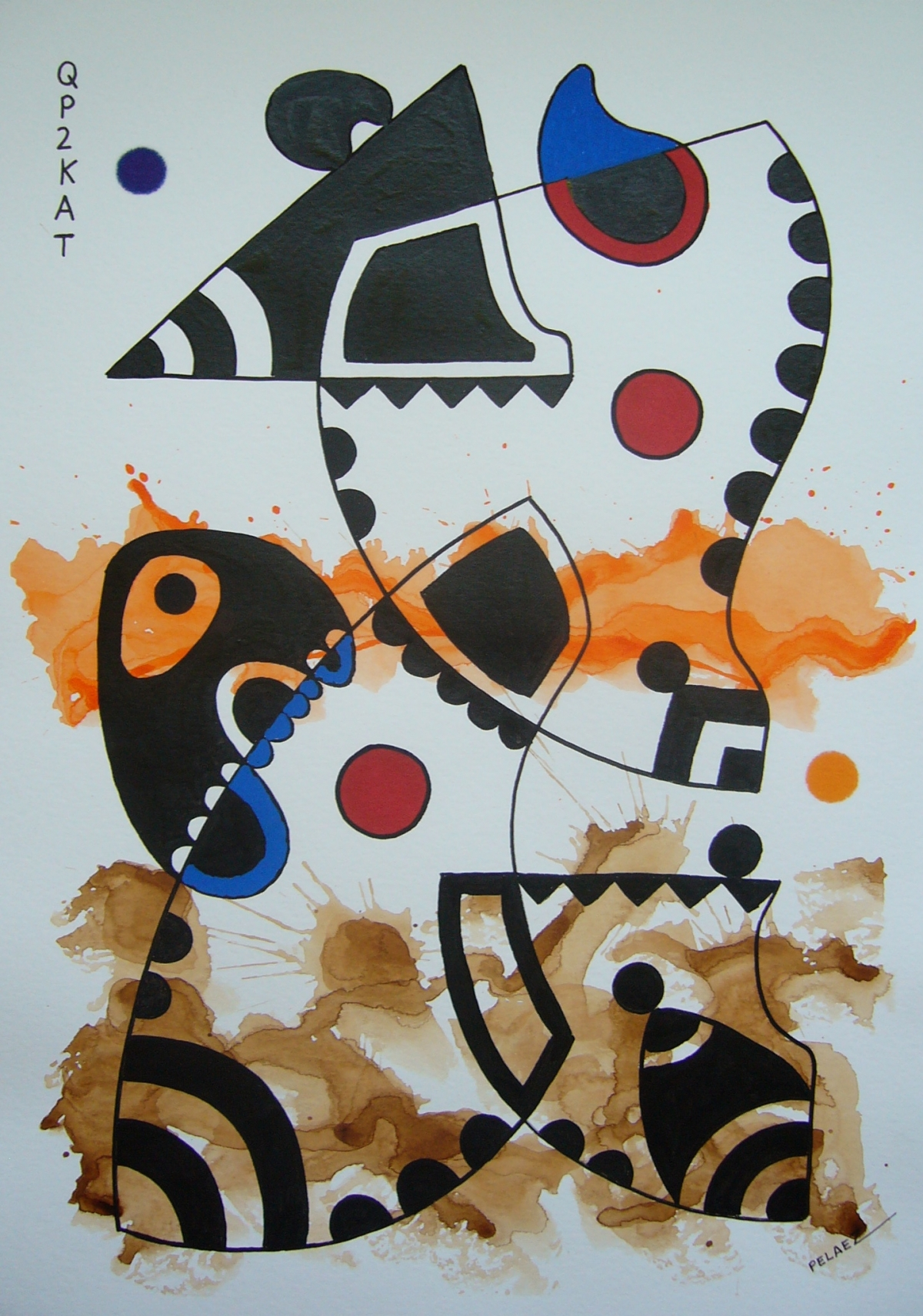 ABSTRACTION-30