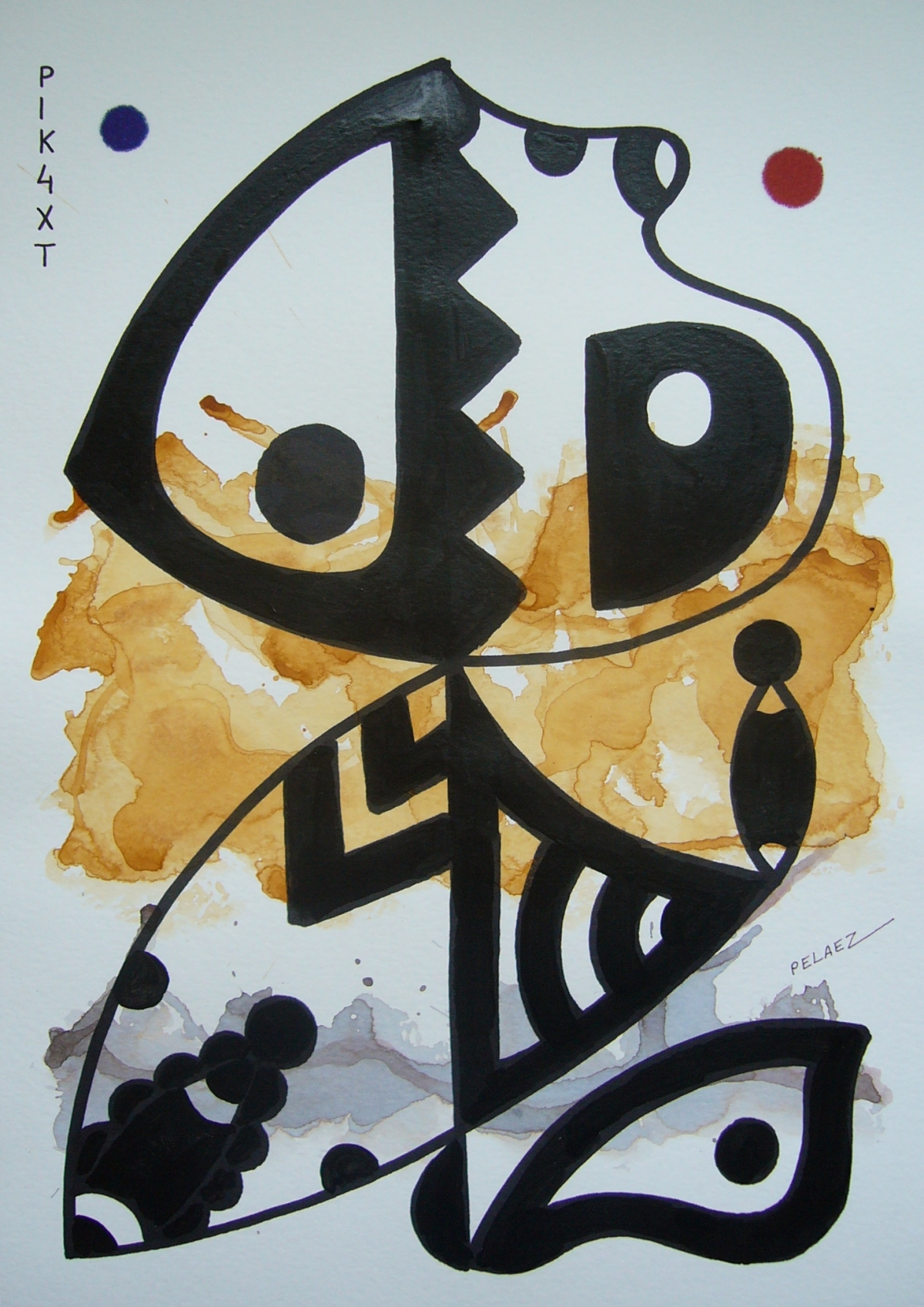 ABSTRACTION-33