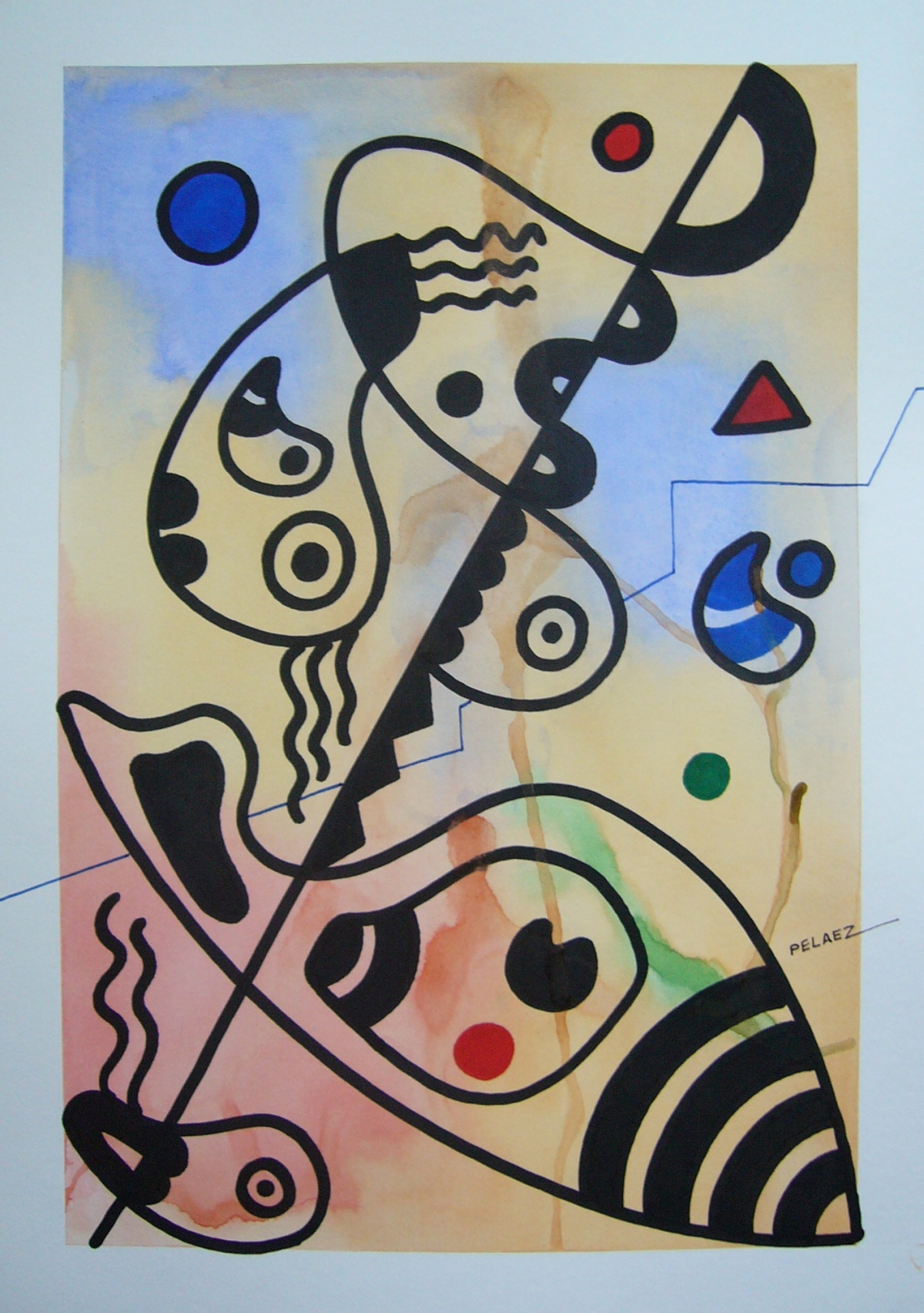 ABSTRACTION-47