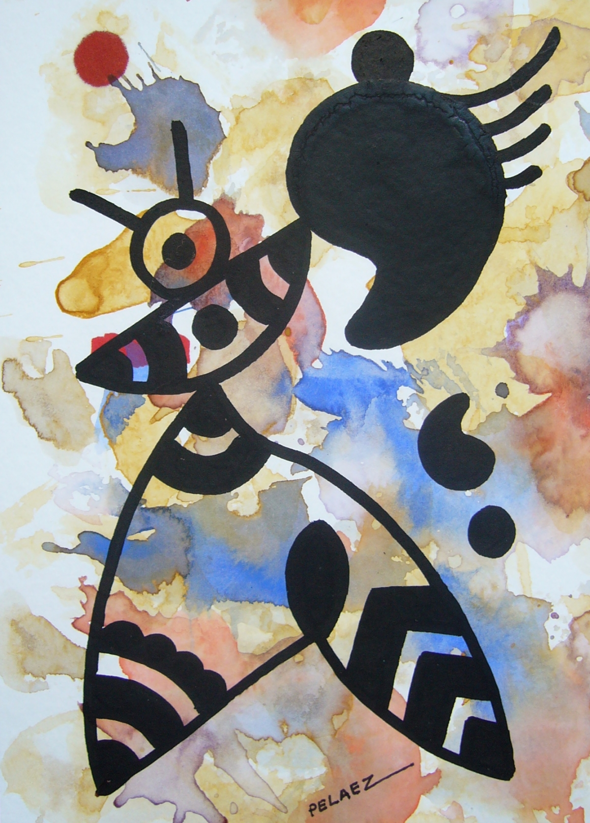 ABSTRACTION-7