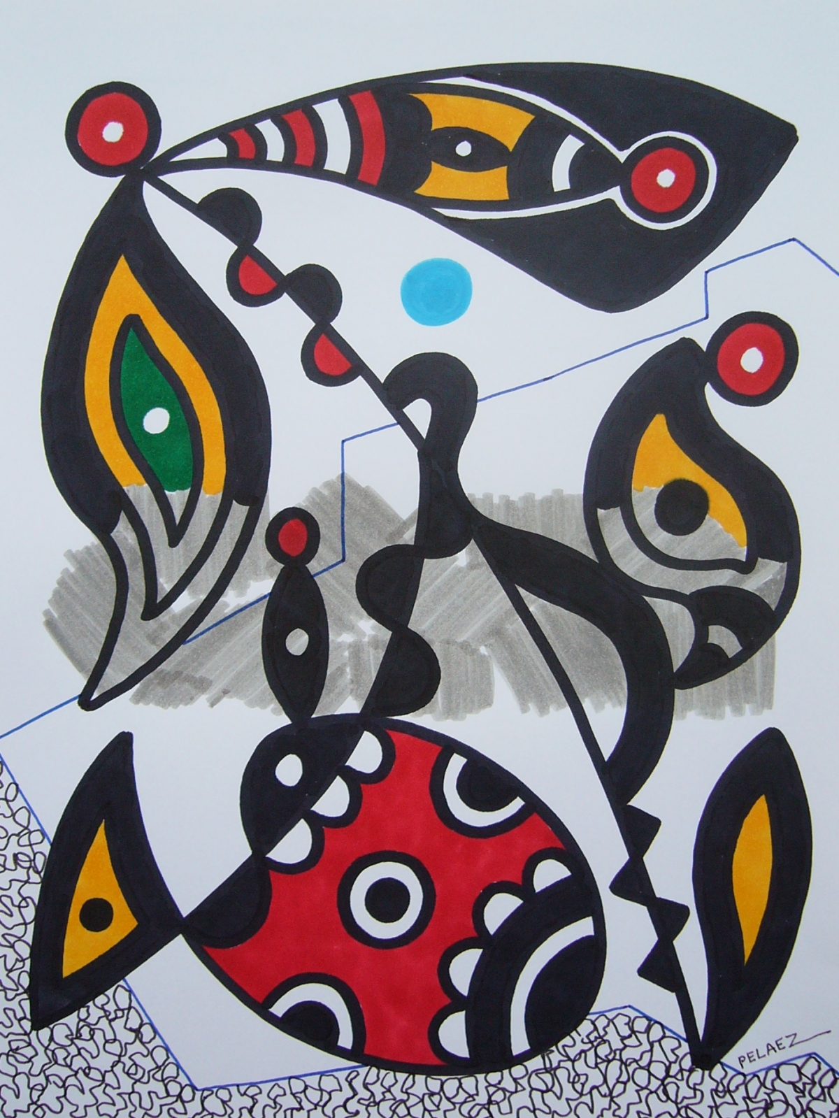 ABSTRACTO-4