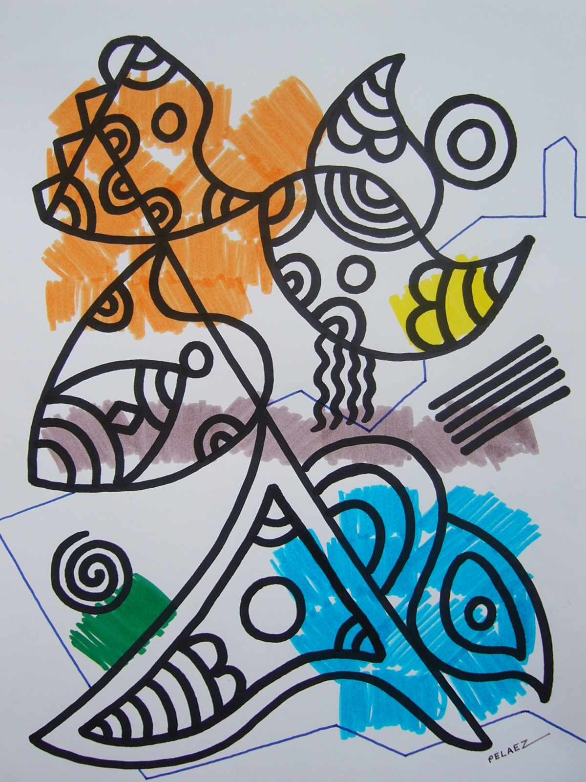 ABSTRACTO-6