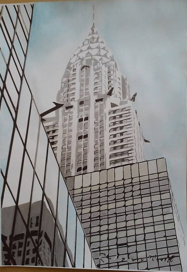 ChryslerNYC