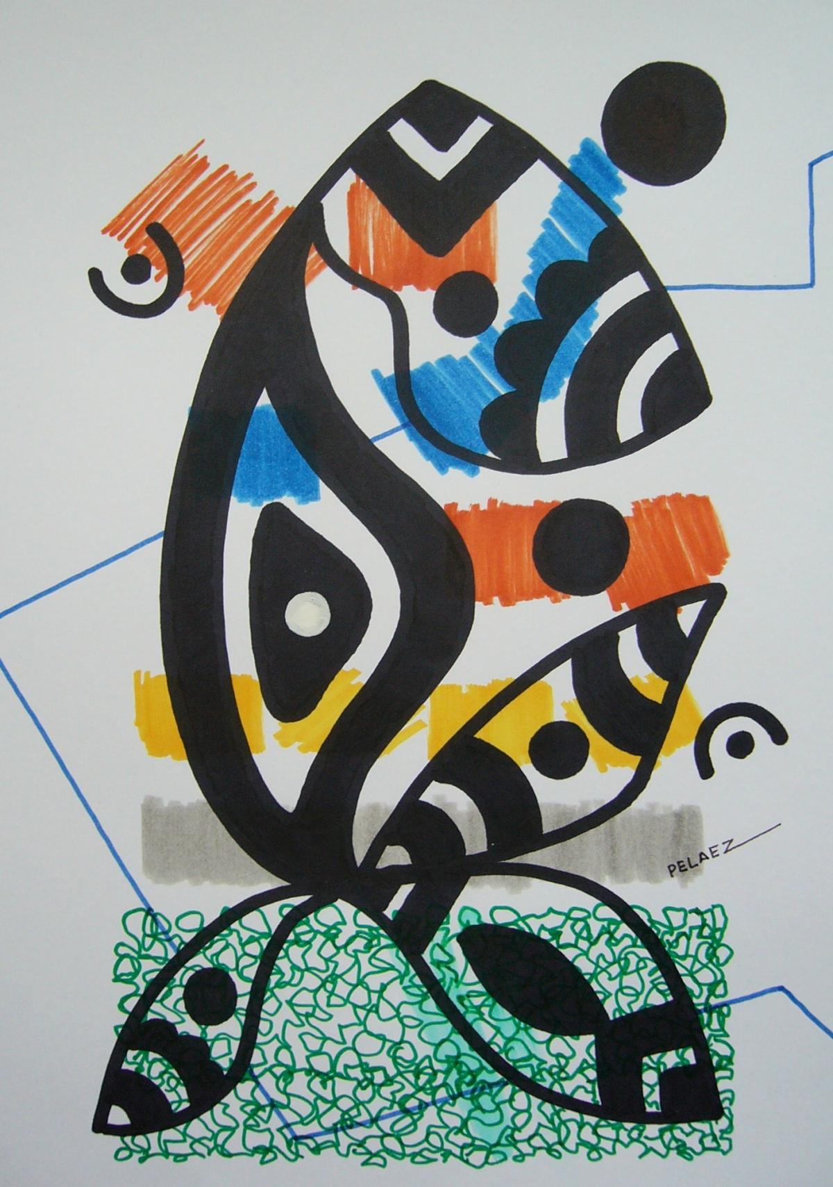 DIBUJO ESPONTANEO-15