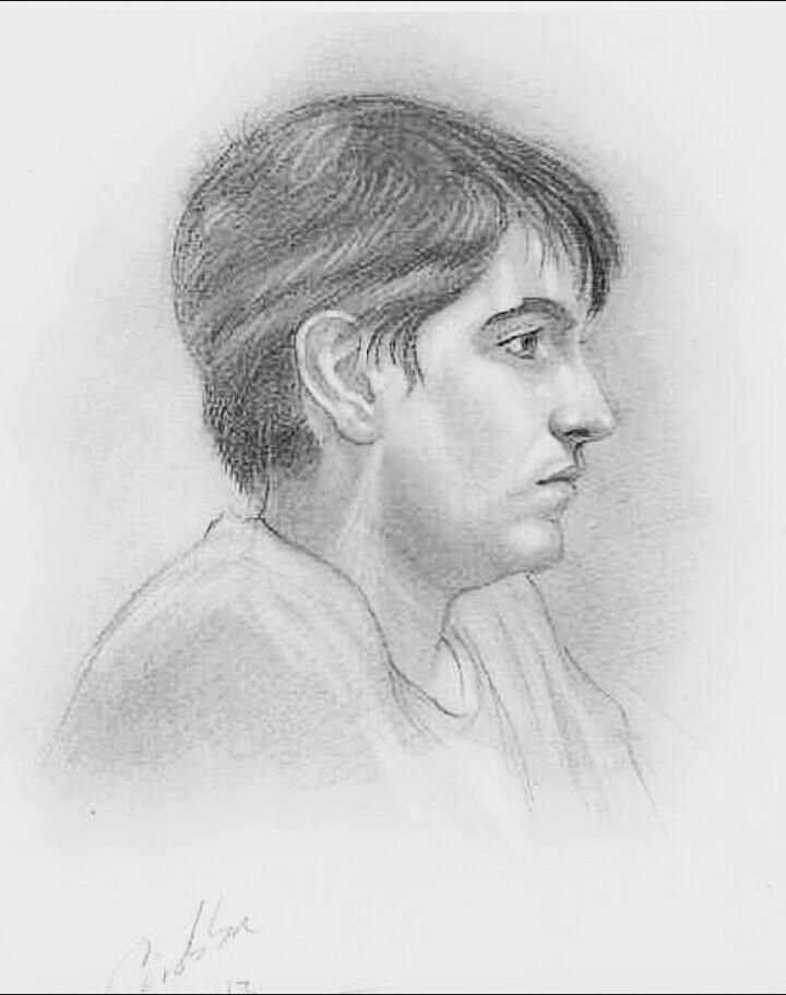 Francisco Tomás