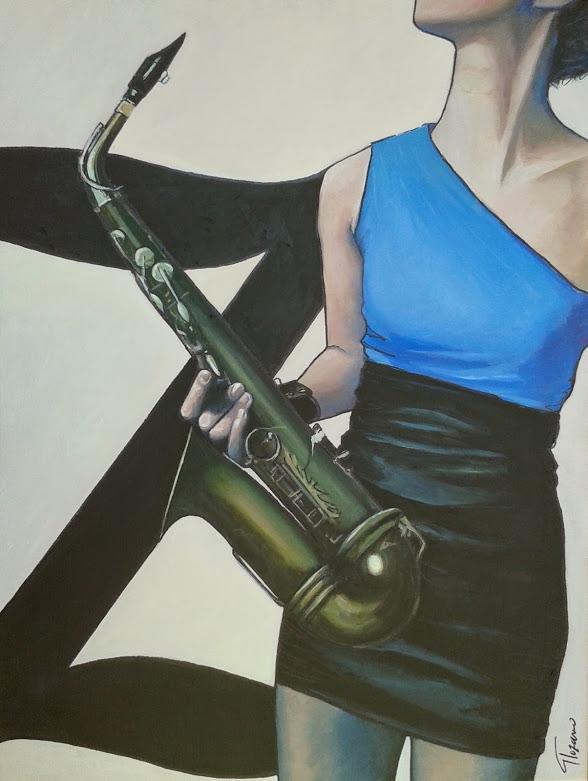 Jazz IV