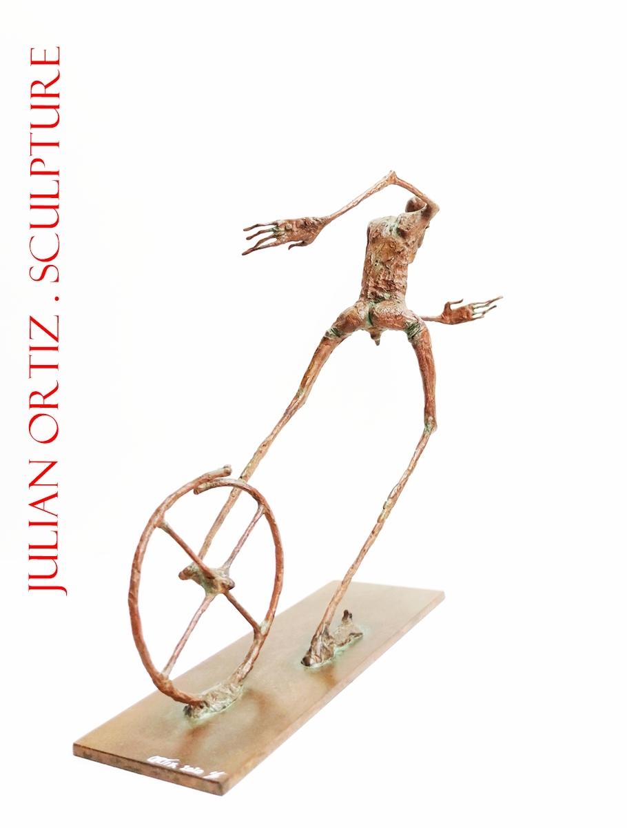 JULIAN ORTIZ DOMINGUEZ