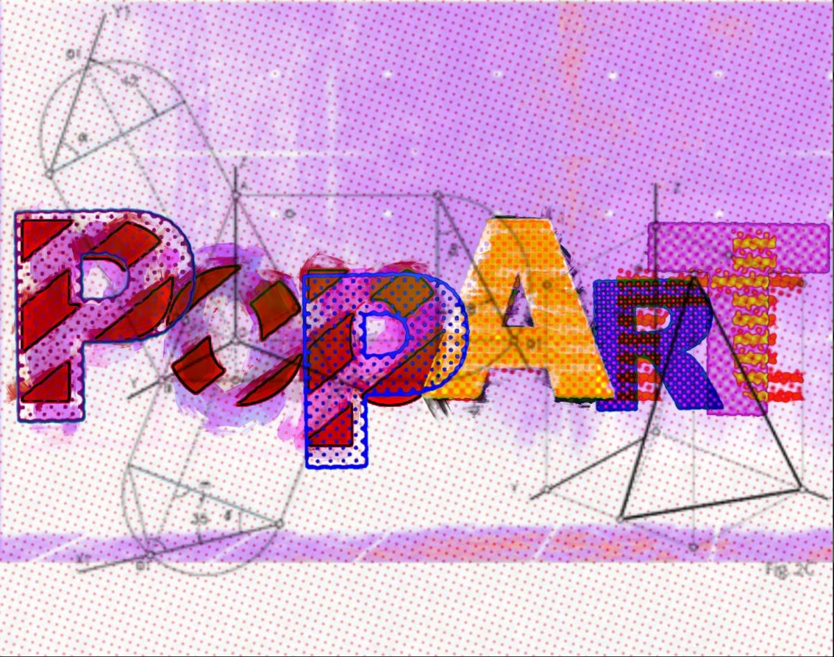 Physical-Graffiti--Pop-Art