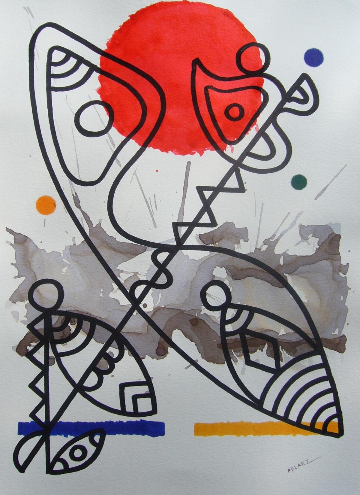 PINTURA ESPONTANEA-105