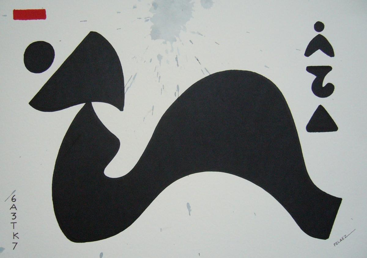SIN TITULO-2