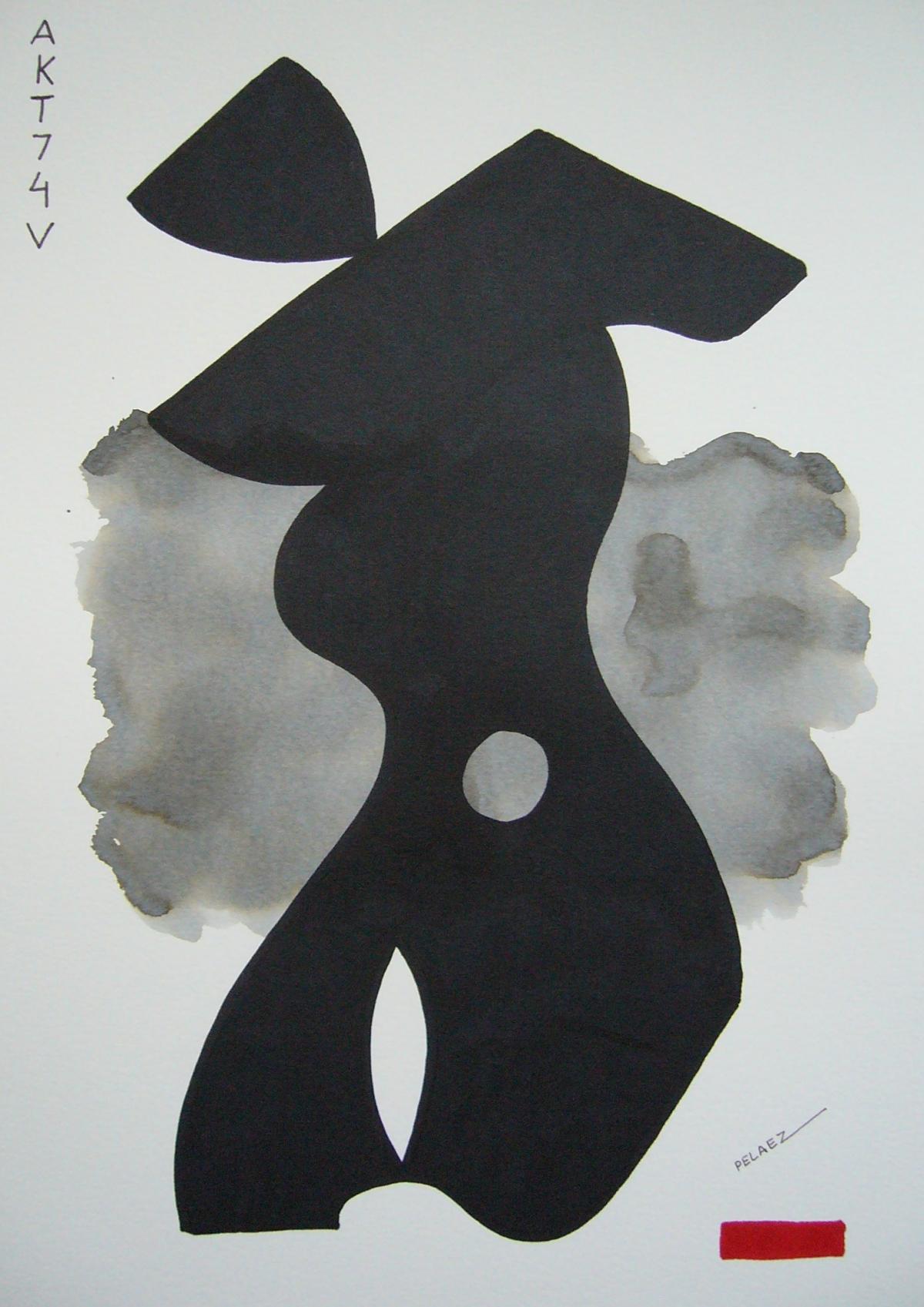 SIN TITULO-3