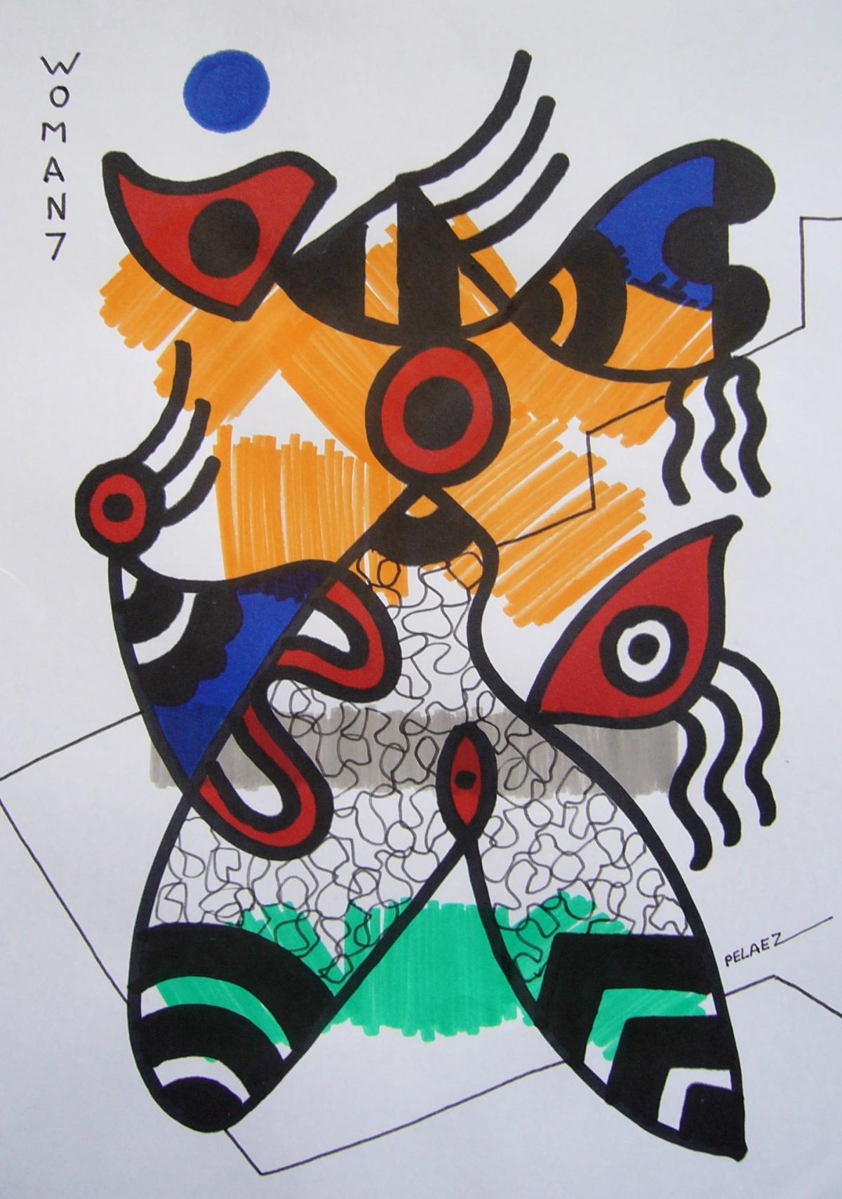 WOMAN7