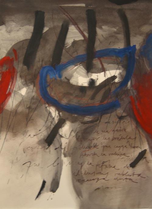 Resultado de imagen de Josep María Alarcón pinturas